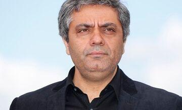 Ο βραβευμένος σκηνοθέτης Μοχάμαντ Ρασούλοφ κλήθηκε στη... φυλακή
