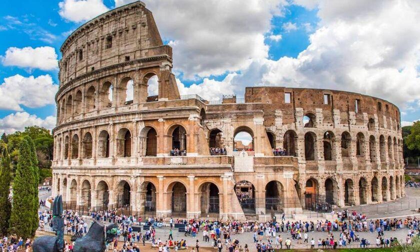 Κορονοϊός: 7,5 δισεκατομμύρια διαθέτει η Ιταλική Κυβέρνηση για την αντιμετώπισή του