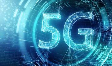 H Cosmote στήνει από τον Πειραιά το πρώτο δίκτυο 5G στην Ελλάδα