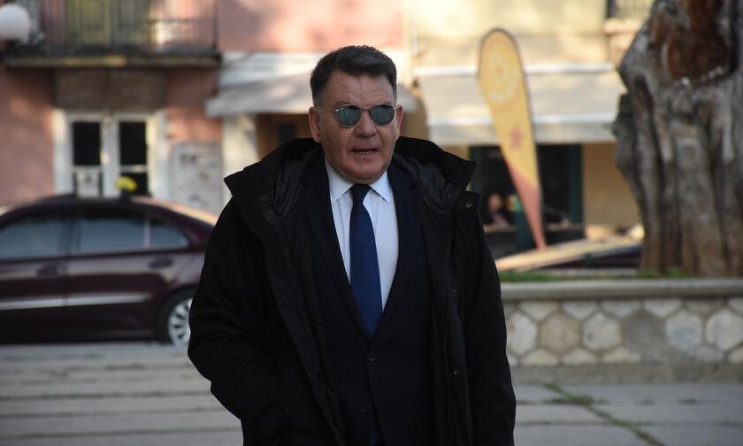 Παρέμβαση Κούγια για αλλοίωση πρωταθλήματος χάντμπολ