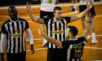 Ο ΟΦΗ πήρε «στα χαρτιά» το ματς με τον Εθνικό Αλεξανδρούπολης