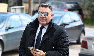 Κούγιας: «Καμία σύλληψη Φουρθιώτη. Τέσσερις ένοπλοι εισήλθαν στο EPSILON...»