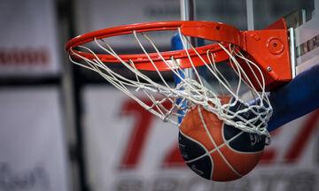 Basket League: Στην... σκιά του κορονοϊού η 20η αγωνιστική