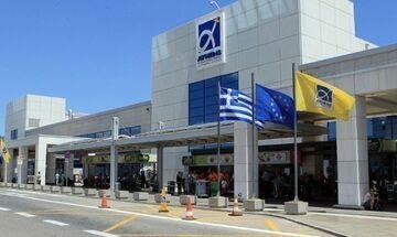 Δώδεκα Σύροι πιάστηκαν στο «Ελ.Βενιζέλος» καθώς έφευγαν από την Ελλάδα ως αθλητές χάντμπολ! (pic)