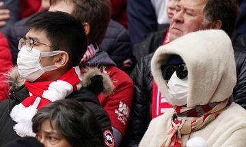 Ολυμπιακός - Γουλβς: Η UEFA αποφασίζει - Τι αποφάσισε σε ανάλογες περιπτώσεις
