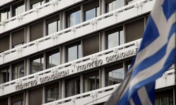 Κορονοϊός: Έκτακτα οικονομικά μέτρα για τον κορονοϊό