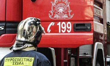 Κορονοϊός: Σε καραντίνα στρατηγός της Πυροσβεστικής!
