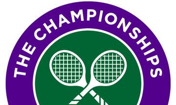 Κορονοϊός: Με αναβολή κινδυνεύει και το Wimbledon!