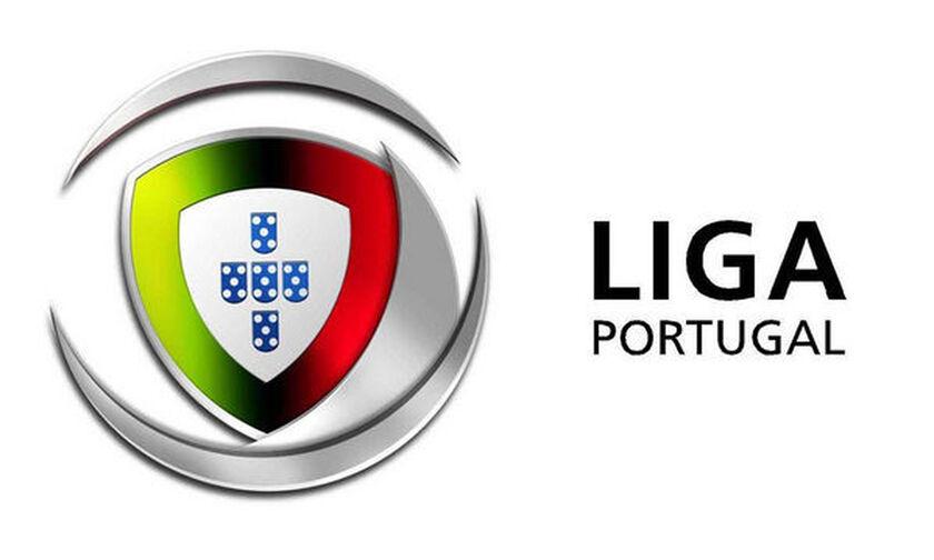 Κορονοϊός: Κεκλεισμένων των θυρών τα γήπεδα στην Πορτογαλία ή με μόλις 5.000 φιλάθλους