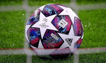 Champions League: Οι συνθέσεις στα Λειψία - Τότεναμ και Βαλένθια - Αταλάντα (pics)