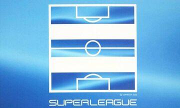 Οι... Βενιαμίν και οι... Μαθουσάλες της Super League