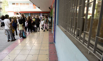Κορονοϊός: Τα 6 σενάρια για την κάλυψη των χαμένων ωρών διδασκαλίας στα σχολεία