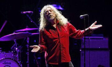 Έκλεψαν οι Led Zeppelin από τους Spirit το Stairway to Heaven; Η δικαστική απόφαση  (vids)