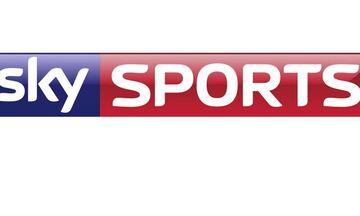 Sky Sports: «Παίκτης της Άρσεναλ είχε χειραψία με τον Μαρινάκη» (vid)