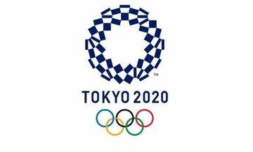 Τόκιο 2020: «Δεν θα αναβληθούν οι Ολυμπιακοί Αγώνες»