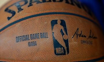 Κορονοϊός: Σε καραντίνα πέντε ακόμα ομάδες του NBA