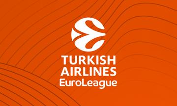 Κορονοϊός: Η Ένωση Παικτών της EuroLeague ζητά αναβολή