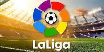 La Liga: «λουκέτο» και στο Ισπανικό πρωτάθλημα!