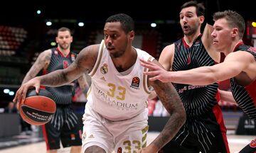 EuroLeague: Σε καραντίνα η Αρμάνι Μιλάνο