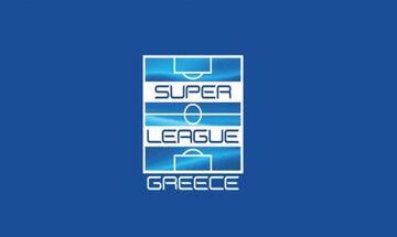 Super League: Αναβάλλονται τα πρωταθλήματα υποδομών έως τις 25 Μαρτίου