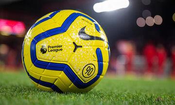 Κορονοϊός: «Λουκέτο» και στην Premier League!