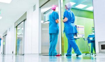 Υπουργείο Υγείας: Άμεσα 2000 προσλήψεις νοσηλευτών