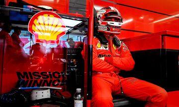 Formula 1: Σκέψεις να ξεκινήσει το πρωτάθλημα τον Ιούνιο