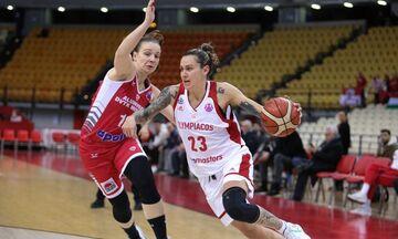 Στους φιναλίστ του WNBA, Κονέκτικατ Σαν η Τζάκι Γέμελος (pics)