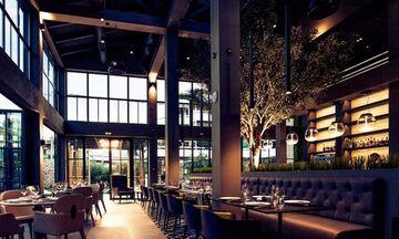 Κορονοϊός: Εστιατόρια, μπαρ, κλαμπ και καφετέριες βγάζουν ανακοινώσεις για  delivery και take away