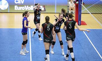 Κορονοϊός: Πρωταθλήματα τέλος στη Γερμανία, χωρίς πρωταθλητές!