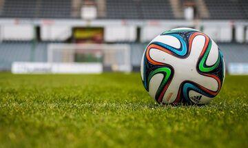 Κορονοϊός: Απολογισμός σε Premier League, La Liga, Serie A, Ligue 1, Bundesliga