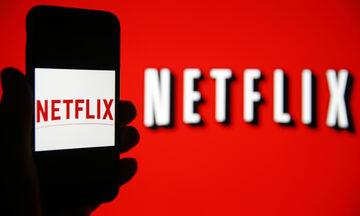 Κορονοϊός: «Λουκέτο» και στις παραγωγές του Netflix!