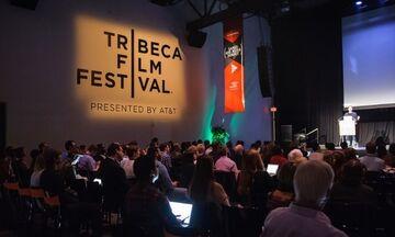 Φεστιβάλ Κινηματογράφου Tribeca: Αναβολή λόγω κορονοϊού