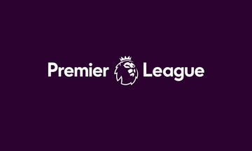 Premier League: «Κατά 75% δεν θα ολοκληρωθεί η σεζόν!»