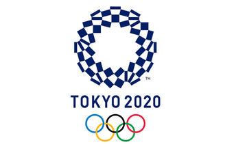 Πρωθυπουργός Ιαπωνίας: «Θα γίνουν κανονικά οι Ολυμπιακοί Αγώνες!»