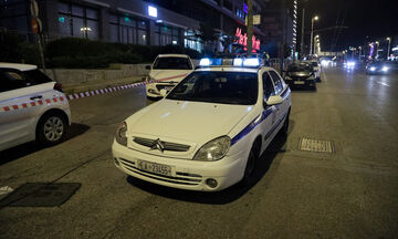 Κορονοϊός: Πάνω από 90 συλλήψεις για παραβίαση των μέτρων προστασίας