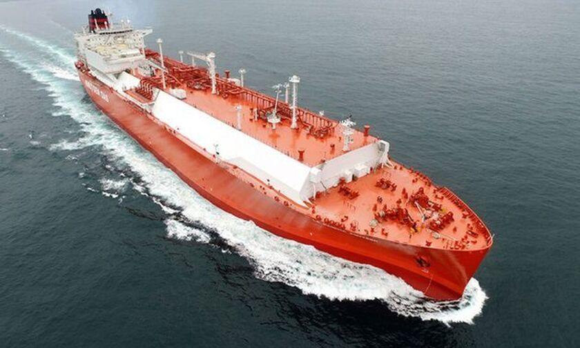 Ποια μάρκα είναι και ο μεγαλύτερος κατασκευαστής πλοίων;