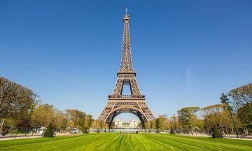 Παρίσι: «Κλείνει» τα πάρκα λόγω κορονοϊού!