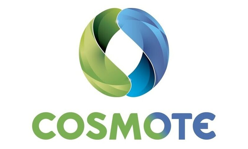 Κορονοϊός: Η Cosmote ανακοίνωσε δωρεάν υπηρεσίες για 30 ημέρες