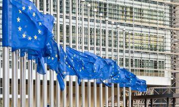 Τα μέτρα της ΕΕ για τον κορονοϊό: Απαγόρευση στα ταξίδια για ένα μήνα