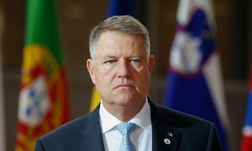 Κορονοϊός: Σε κατάσταση έκτακτης ανάγκης για 30 ημέρες η Ρουμανία