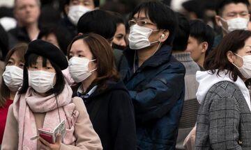 Το 63% των Γιαπωνέζων είναι κατά της διεγαγωγής των Ολυμπιακών Αγώνων - O Πρωθυπουργός υπέρ!