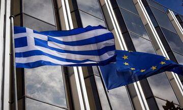 Πλήρης ευελιξία στην Ελλάδα - Έρχονται νέα μέτρα στήριξης