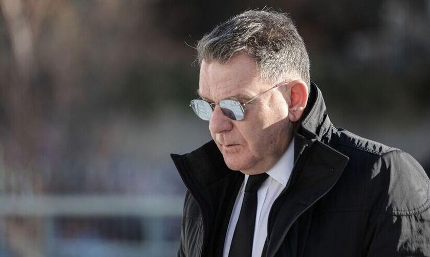 Αλέξης Κούγιας: «Ο ΠΑΟΚ πρέπει να απαλλαχθεί από την κατηγορία της πολυϊδιοκτησίας»