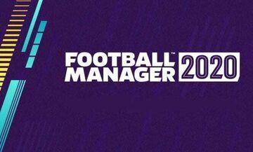 Football Manager: Παγκόσμιο ρεκόρ σε online χρήστες του παιχνιδιού!