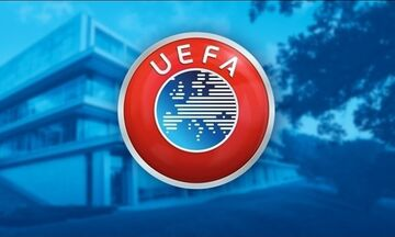UEFA: Όλες οι ημερομηνίες για Euro, Champions League και εθνικά πρωταθλήματα