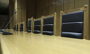 Κορονοϊός: Πρόστιμο 300 ευρώ και ένα χρόνο φυλάκιση σε δυο  παρανομούντες !