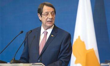 Κορονοϊός: Σε κατάσταση εκτάκτου ανάγκης η Κύπρος - Πρώτος νεκρός στη Βραζιλία