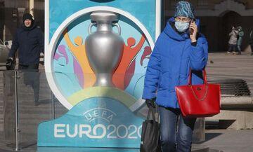 Έβαλαν... πλάτη για τα πρωταθλήματα UEFA και CONMEBOL!