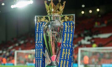 Premier League: Ένα σενάριο για τη συνέχιση του πρωταθλήματος